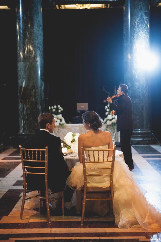 Heinz Chapel Carnegie Museum Weddings-0086