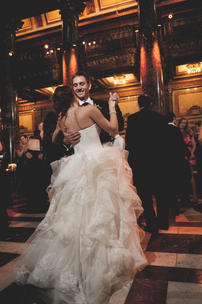 Heinz Chapel Carnegie Museum Weddings-0101