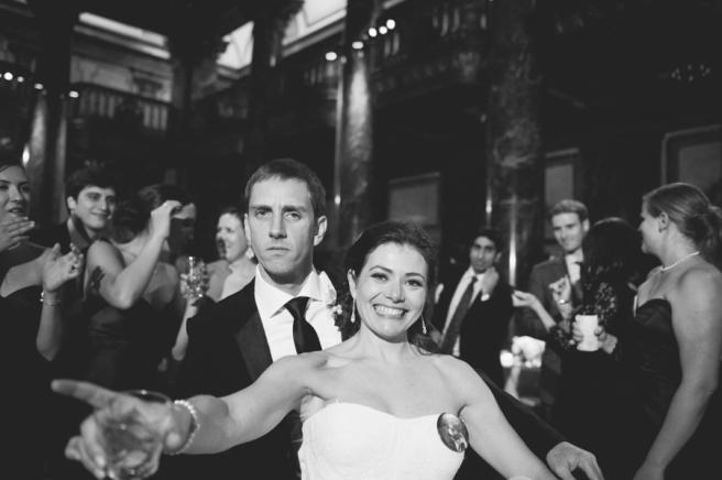 Heinz Chapel Carnegie Museum Weddings-0117