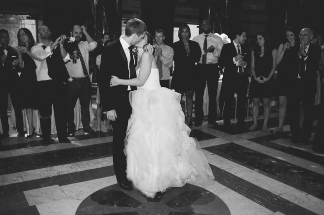 Heinz Chapel Carnegie Museum Weddings-0121