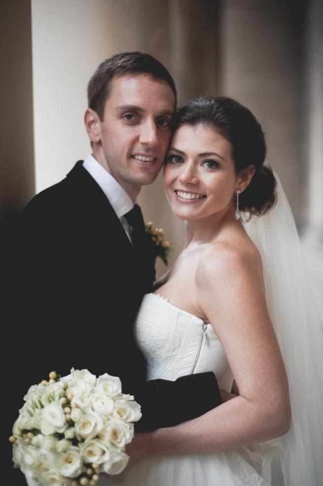 Heinz Chapel Carnegie Museum Weddings-0123