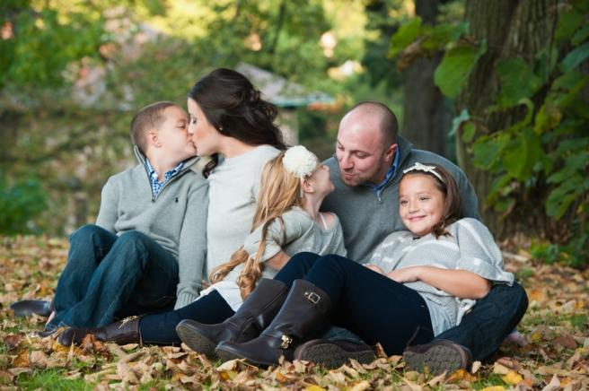 Mellon Park Engagement Photos-0001