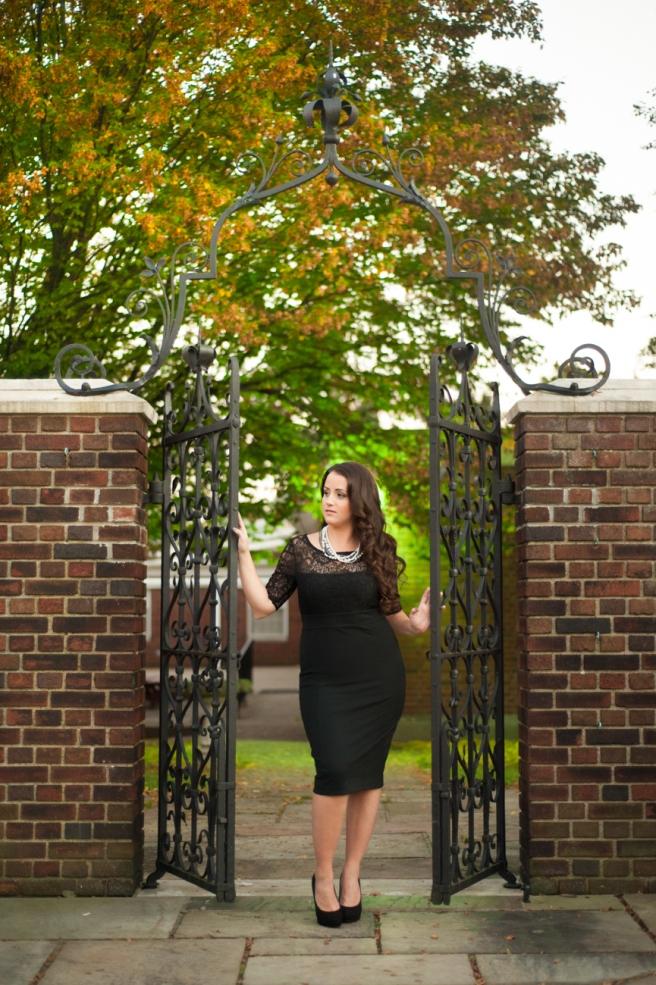 Mellon Park Engagement Photos-0017
