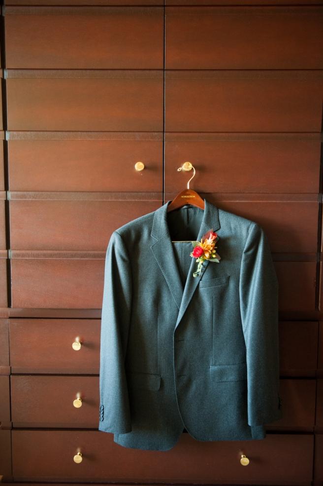 Nemacolin Wedding Photos-0002