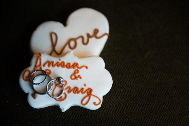 Nemacolin Wedding Photos-0011