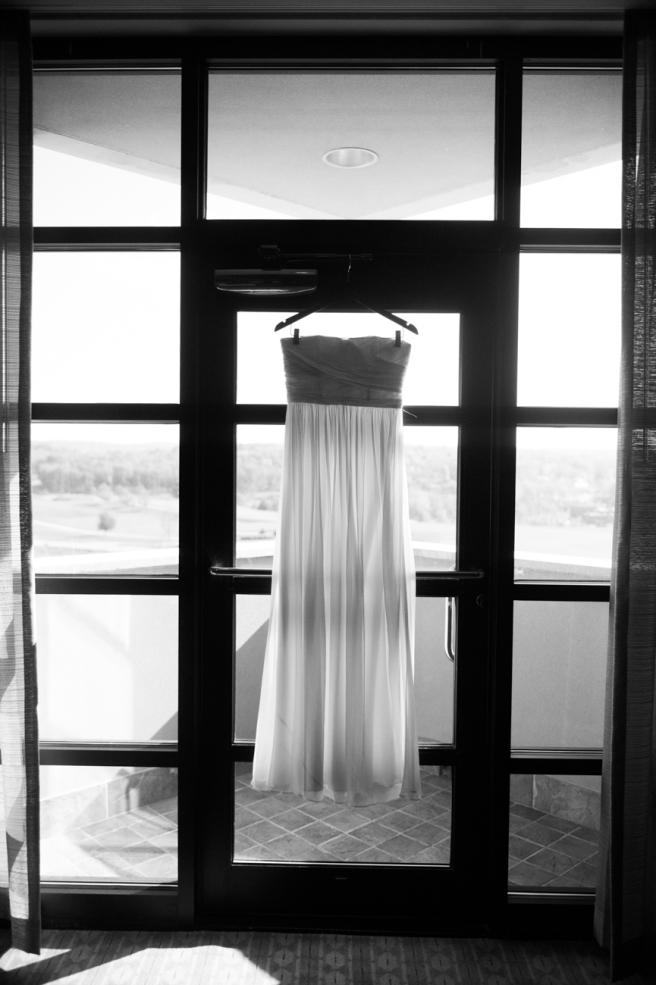 Nemacolin Wedding Photos-0012