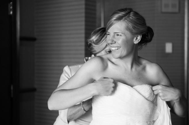 Nemacolin Wedding Photos-0014