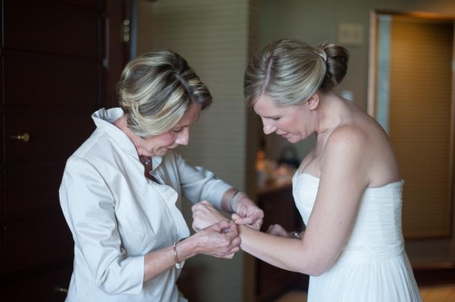 Nemacolin Wedding Photos-0015