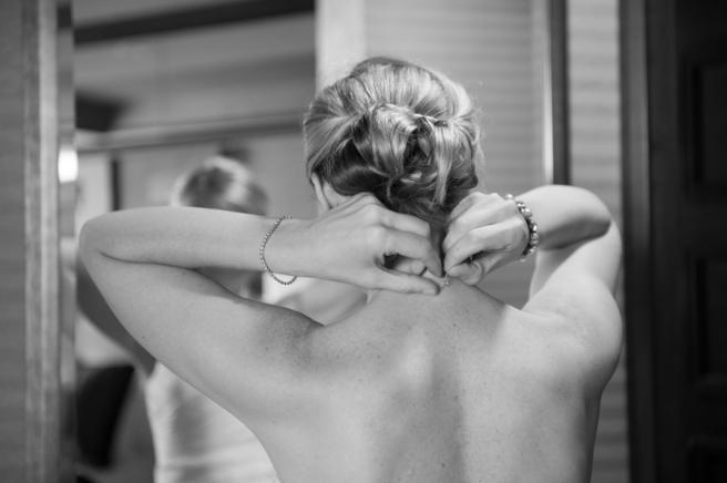 Nemacolin Wedding Photos-0016