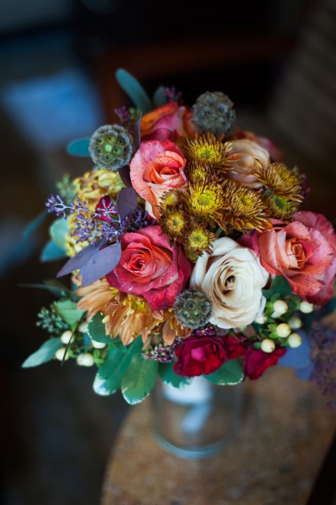 Nemacolin Wedding Photos-0017