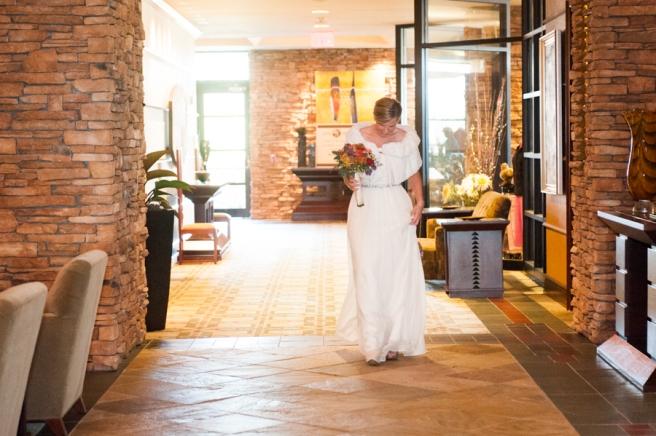 Nemacolin Wedding Photos-0021