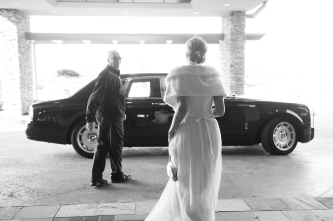Nemacolin Wedding Photos-0022