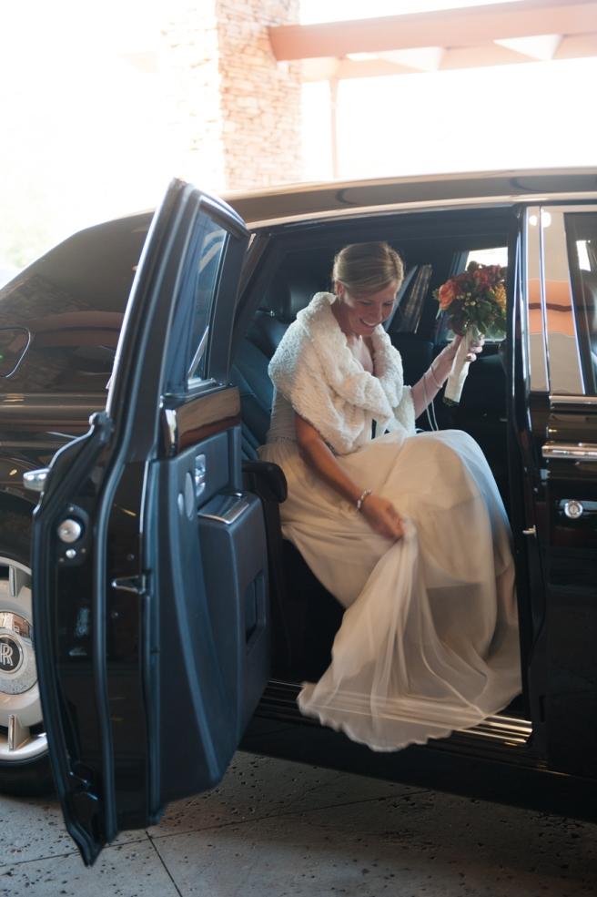 Nemacolin Wedding Photos-0023
