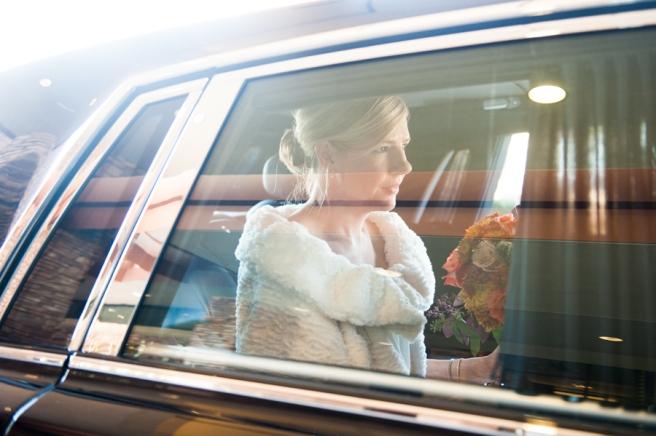 Nemacolin Wedding Photos-0024
