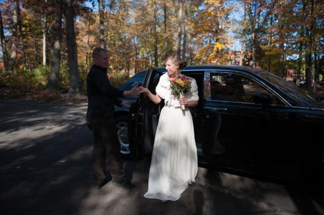Nemacolin Wedding Photos-0025