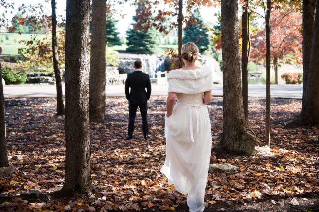 Nemacolin Wedding Photos-0026