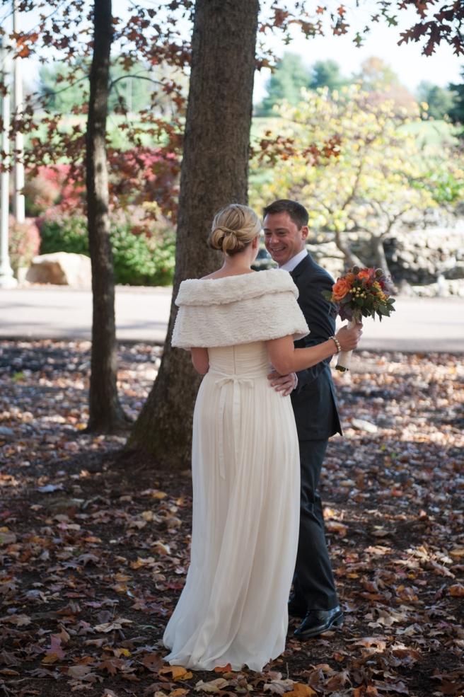 Nemacolin Wedding Photos-0027