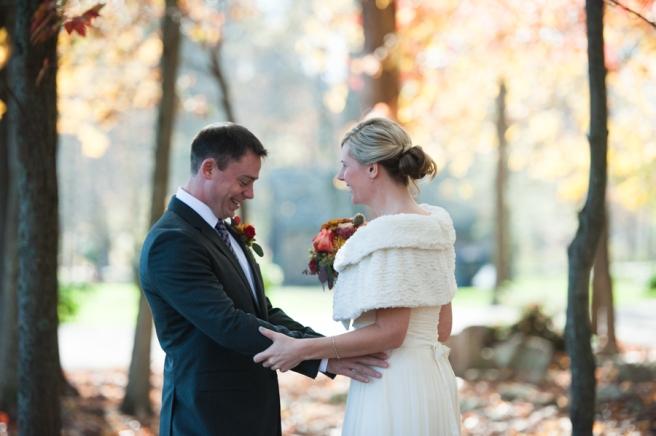 Nemacolin Wedding Photos-0028