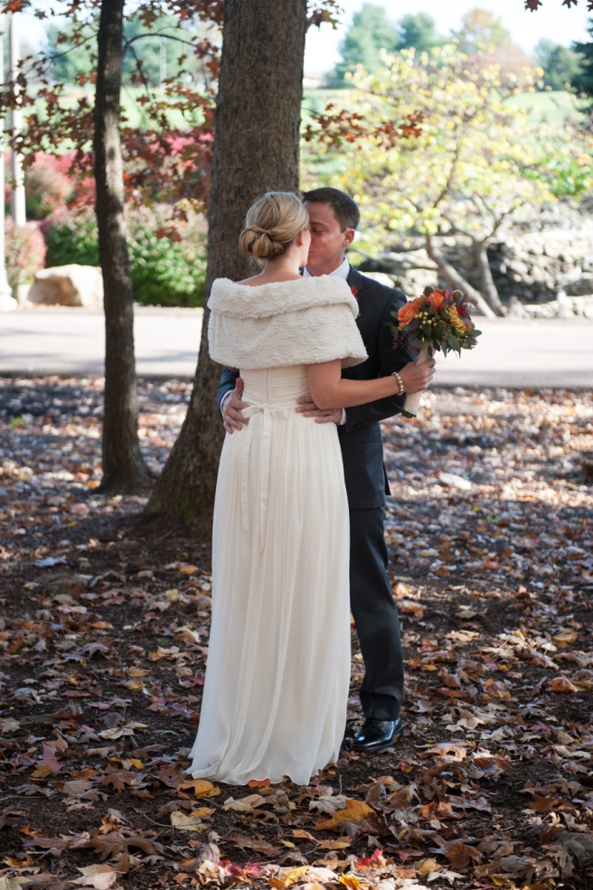 Nemacolin Wedding Photos-0029