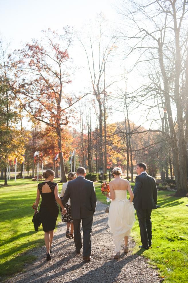 Nemacolin Wedding Photos-0032