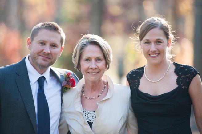 Nemacolin Wedding Photos-0033