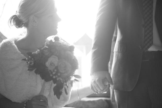 Nemacolin Wedding Photos-0035