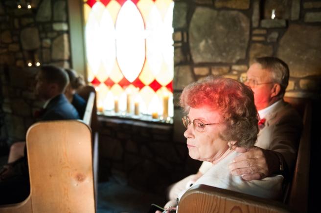 Nemacolin Wedding Photos-0036