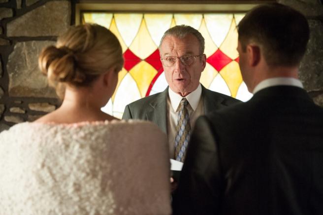 Nemacolin Wedding Photos-0039