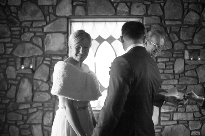 Nemacolin Wedding Photos-0040