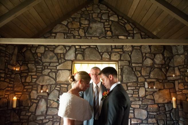 Nemacolin Wedding Photos-0041