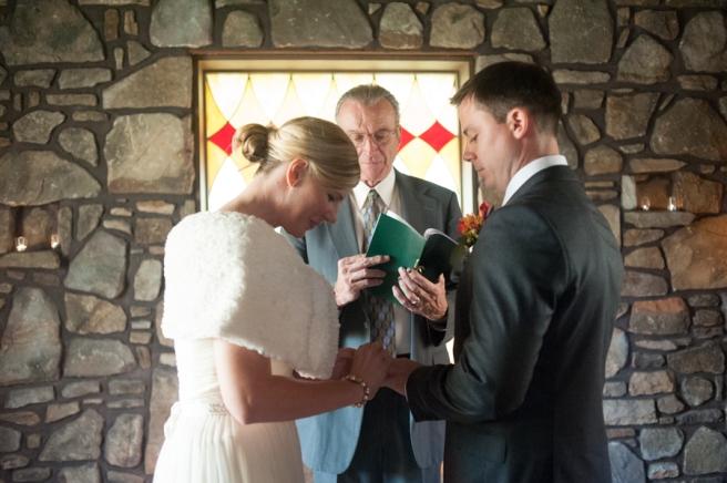 Nemacolin Wedding Photos-0042