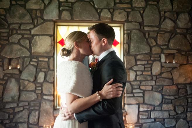 Nemacolin Wedding Photos-0043