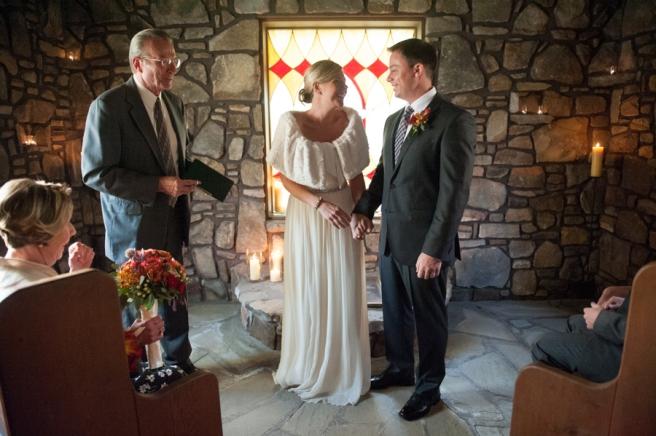 Nemacolin Wedding Photos-0044