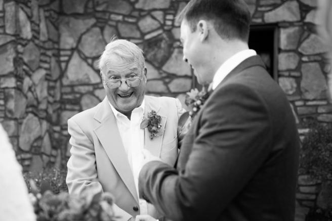 Nemacolin Wedding Photos-0045