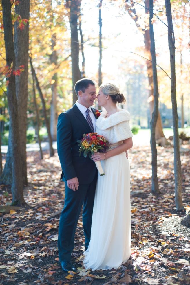 Nemacolin Wedding Photos-0046