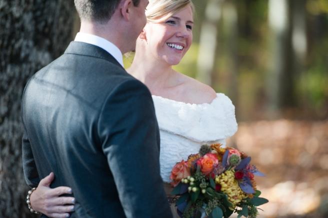 Nemacolin Wedding Photos-0047