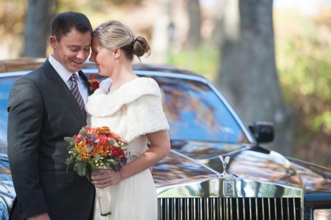 Nemacolin Wedding Photos-0048