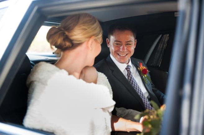 Nemacolin Wedding Photos-0049