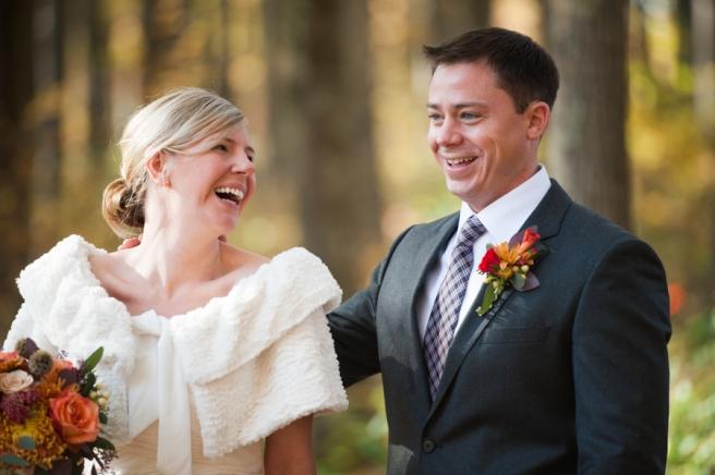 Nemacolin Wedding Photos-0050