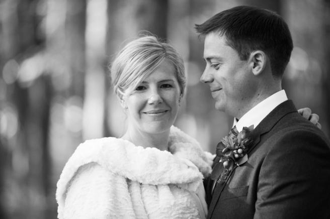 Nemacolin Wedding Photos-0051