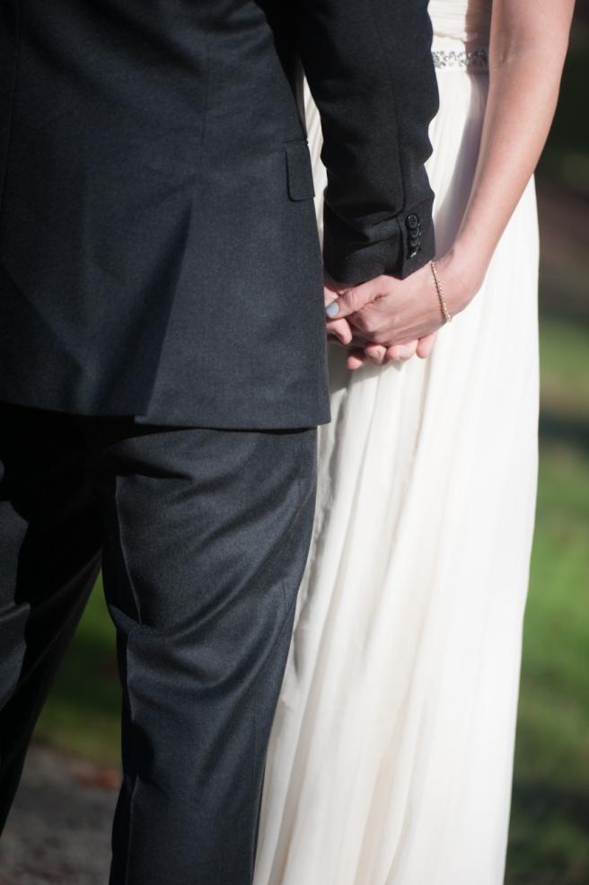Nemacolin Wedding Photos-0054