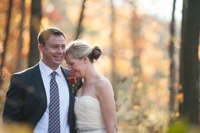 Nemacolin Wedding Photos-0055