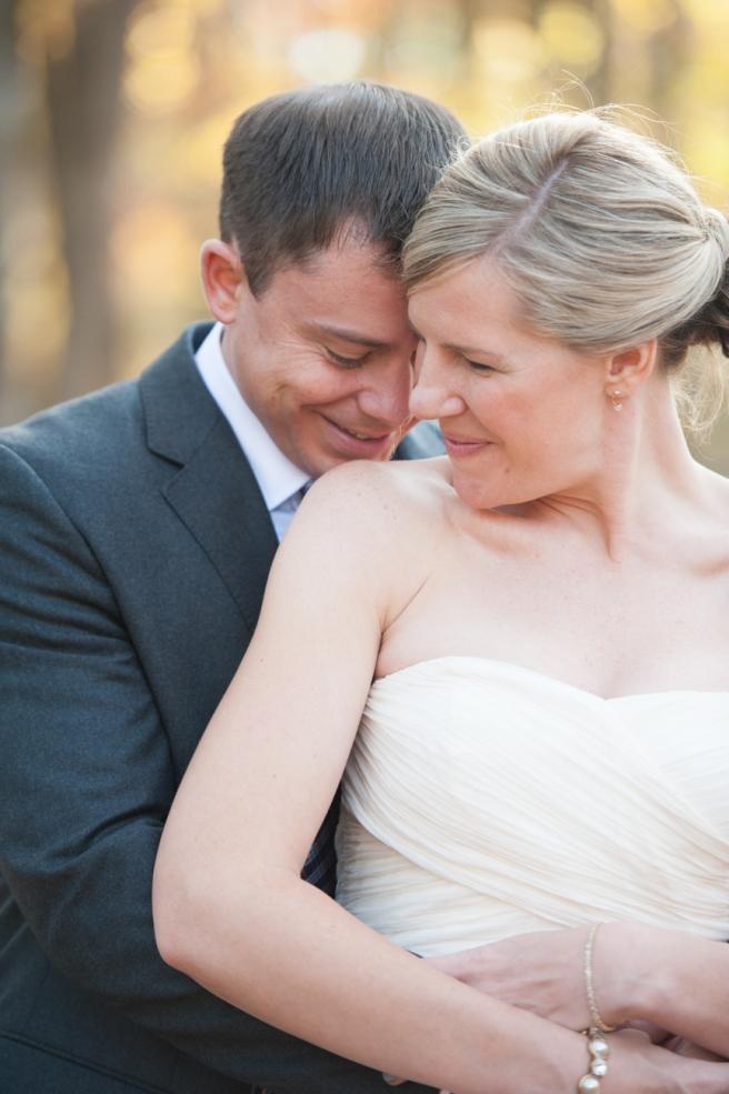Nemacolin Wedding Photos-0056
