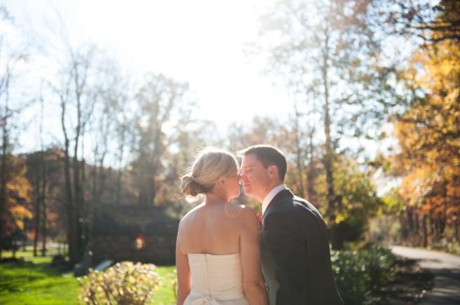 Nemacolin Wedding Photos-0057