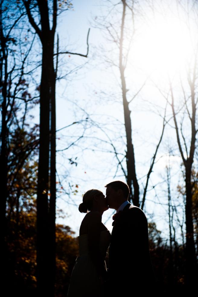 Nemacolin Wedding Photos-0058