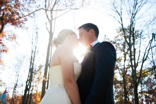 Nemacolin Wedding Photos-0059