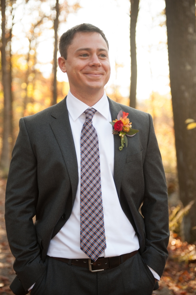 Nemacolin Wedding Photos-0060