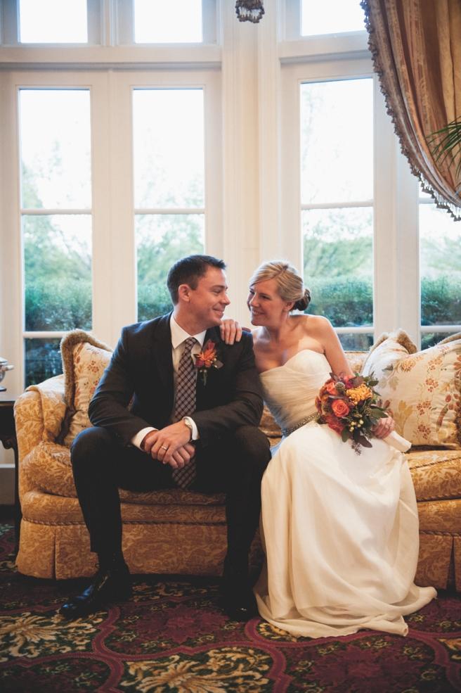 Nemacolin Wedding Photos-0061