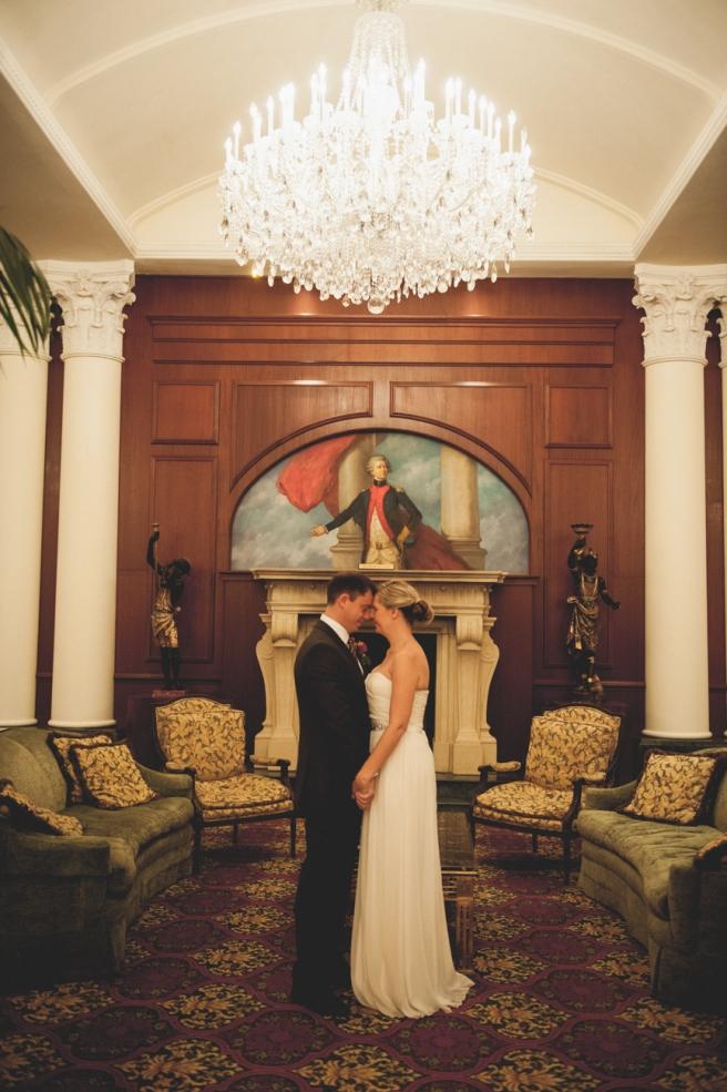 Nemacolin Wedding Photos-0062