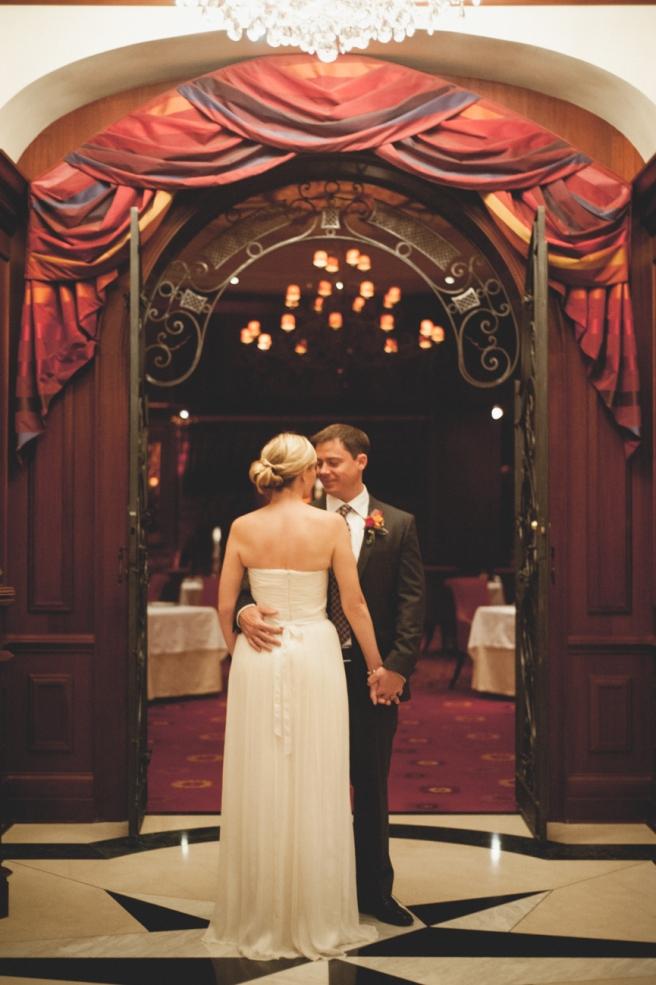 Nemacolin Wedding Photos-0064